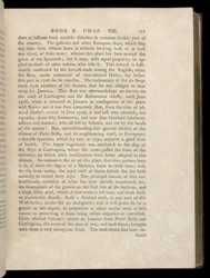 The History of Jamaica -Page 111